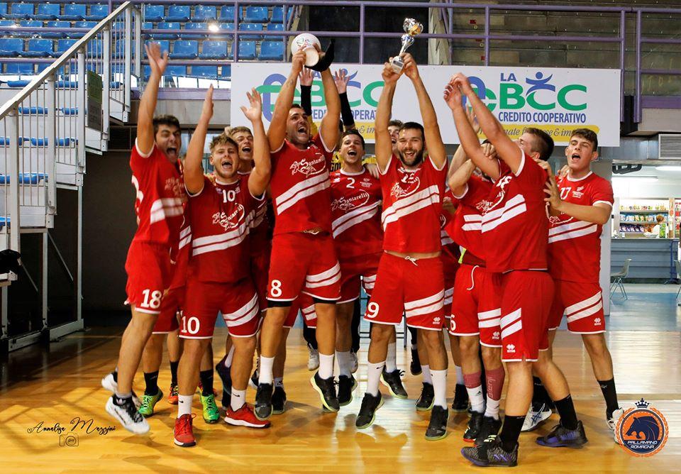 """37° Torneo """"Città di Faenza"""""""